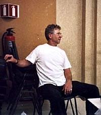 Egon van Enk