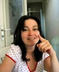 Karin Kamerik