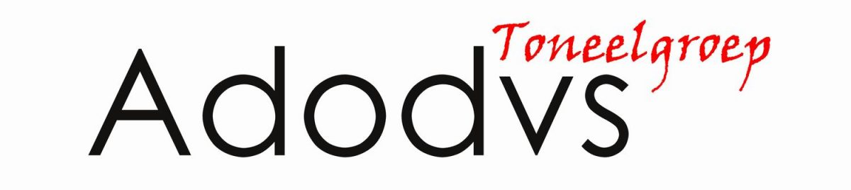 ADODVS logo