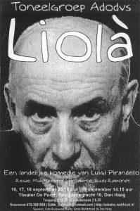 Liolà